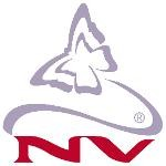 Logo de Nueva Visión