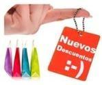 Logo de NuevosDescuentos