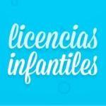 Logo de Nuñez Millares sc