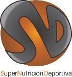 Logo de Nytd