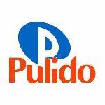 Logo de Ocasiones Pulido