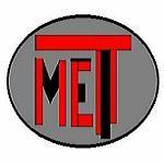 Logo de Ocasions Met