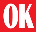 Logo de OK-stock