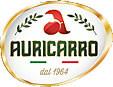 Logo di Oleificio l'Auricarro