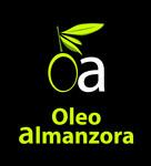 OLEO ALMANZORA