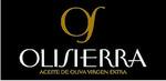 Logo de Olisierra