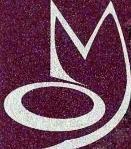 Logo de OM Shop