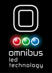 Logo de Omnibus Led Technology