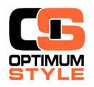 Logo de Optimum Stocks 2014 S.L