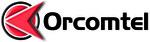 Logo de Orcomtel Proyectos y Telecomunicaciones S.L.