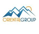 Logo de ORIENTAL GROUP SARL AU