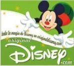 Logo de Originaldisney.com