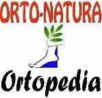 Logo de Orto-natura