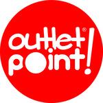 Logo de OutletPoint