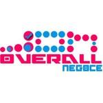 Logo de OVERALL NEGOCE