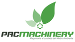 Pacmachinery