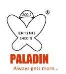 Logo de Paladin Yangzhou