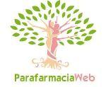 Logo de Parafarmaciaweb