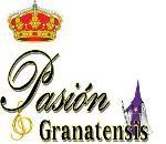 Logo de Pasion granatensis / Tu tienda musical y cofrade