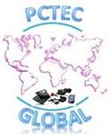 Logo de Pc-Tec Global