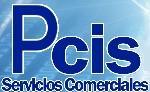 Logo de Pcis Servicios Comerciales