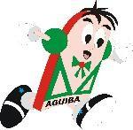 Logo de pedro antonio agui/iga iba/ez