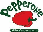 Pepperone Brindes Personalizados