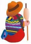 Logo de Peruvian sonco