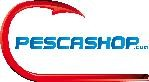 Logo de Pescashop