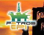 Logo de Petros epi