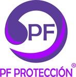 PF protección