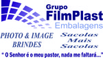 Logo de Photo & Image Brindes