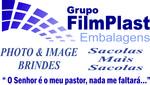 Logo de Photo & Image Brindes