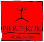 Logo de Pierdekor