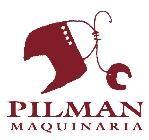 Pilman Maquinaria, s.l.