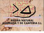 Logo de PINAYCA