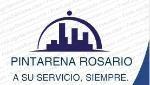 Logo de PINTARENA ROSARIO