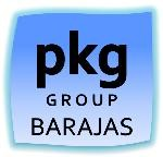Logo de Pkg-Group Spain