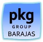 Logo de Pkg-Group Spain