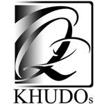 Logo de Plásticos KHUDOs