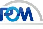 Logo de Plásticos y Claraboyas Matilla, S.L.