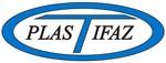 Logo de Plastifaz