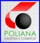 Logo de Poliana Ind. e Com. LTDA