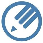 Logo de Pon tu Logo