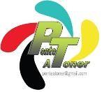 Logo de Ponte a Toner