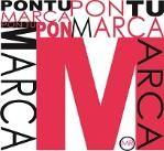Logo de PontuMarca www.pontumarca.com.mx