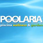 Logo de Poolaria