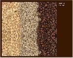 Logo de Prefer Coffee