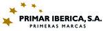 PRIMAR IBERICA, S.A.