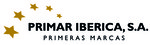 Logo de PRIMAR IBERICA, S.A.